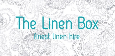 Q&A with Michelle & Tanya {The Linen Box}