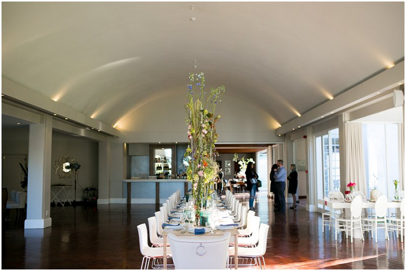 weddings embassy hill cape town wedding venue may 25 2016