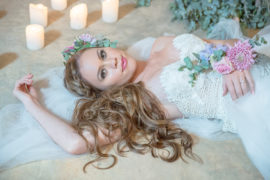 STYLED SHOOT FOR LOVILEE 00 (95)