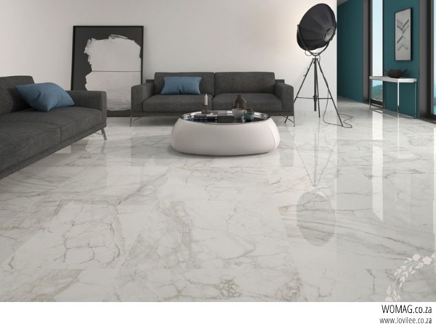 Luni-Blanco-marble-look-porcelain-womag