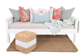 Tthe Bedroom Shop On-line Furniture Sale