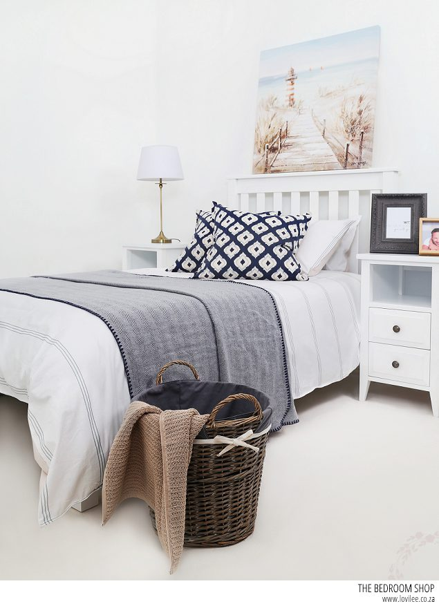 Win A R48 Voucher From The Bedroom Shop Lovilee Blog Gorgeous The Bedroom Shop