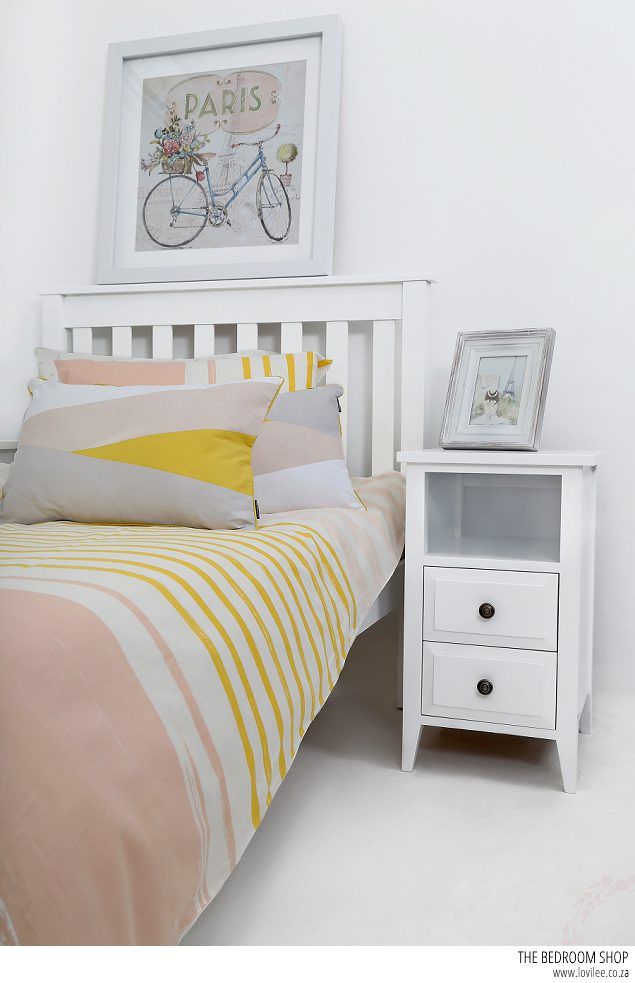 Win A R48 Voucher From The Bedroom Shop Lovilee Blog Classy The Bedroom Shop
