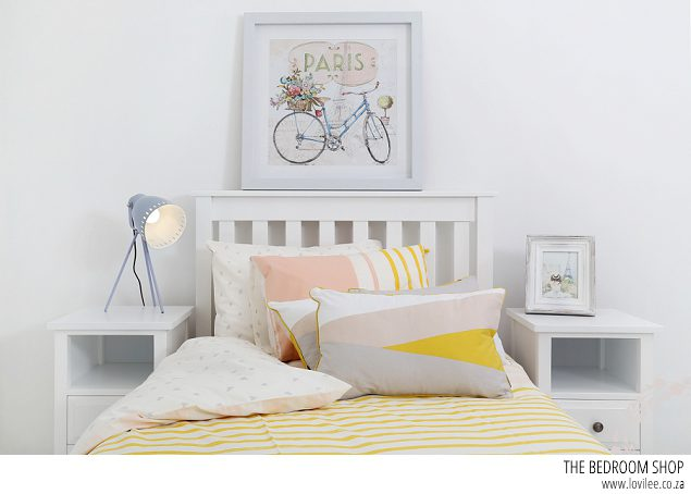 Win A R48 Voucher From The Bedroom Shop Lovilee Blog Unique The Bedroom Shop