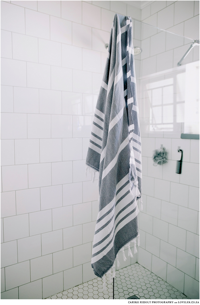 What is the hype with Turkish towels? | Lovilee Blog