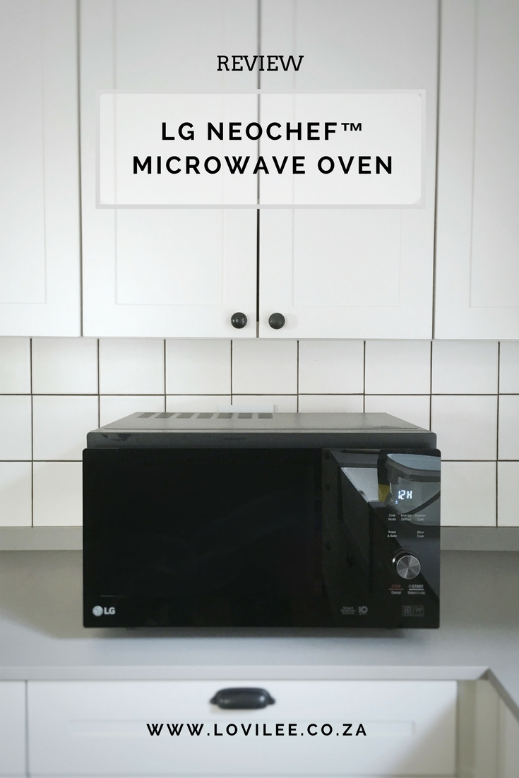 lg convection microwave oven recipes pdf